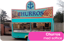 churros_mini